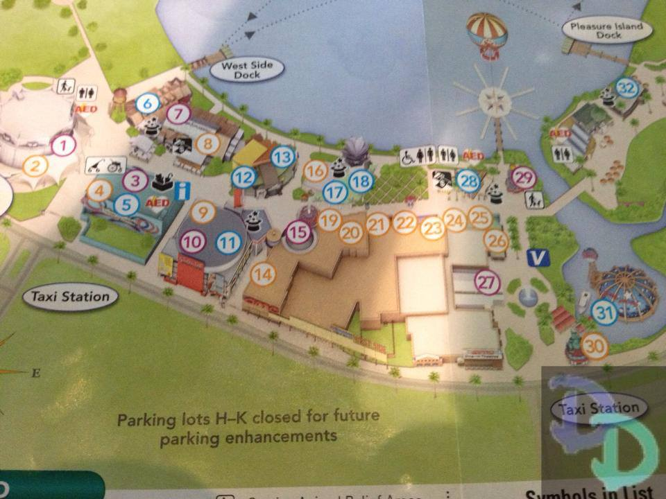 Possible parking plans for Downtown Disney parking as it ... on disney hotel orlando fl map, downtown orlando map, planet hollywood parking map, animal kingdom parking map, wet n wild parking map, 2014 disney world resort map, walt disney world map, downtown indianapolis parking map, busch gardens tampa parking map, disney boardwalk parking map, legoland florida parking map, disney hollywood studios parking map, daytona beach parking map, downtown louisville parking map, downtown phoenix parking map, disneyland parking map, disney world parking map, knott's berry farm parking map, los angeles parking map, new york city parking map,
