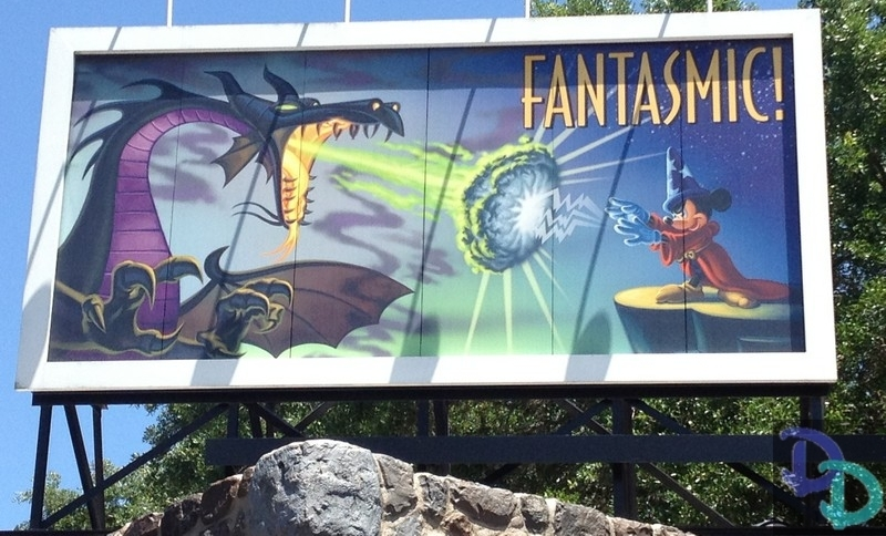Disney's Hollywood Studios Attractions and Shows - Doctor ...