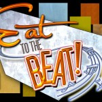 eat to the beat fastpass+