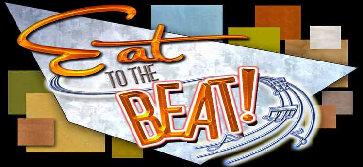 More Big Names Added To 'Eat To The Beat' Concert Series For