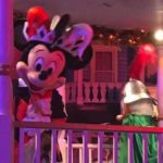 mnsshp 2018 live stream boo-to-you