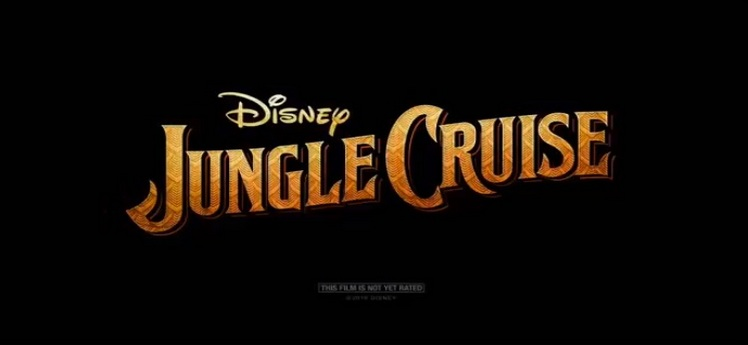 Disney's 'Jungle Cruise' Starring The Rock Has Release Date Pushed Back To Summer 2020