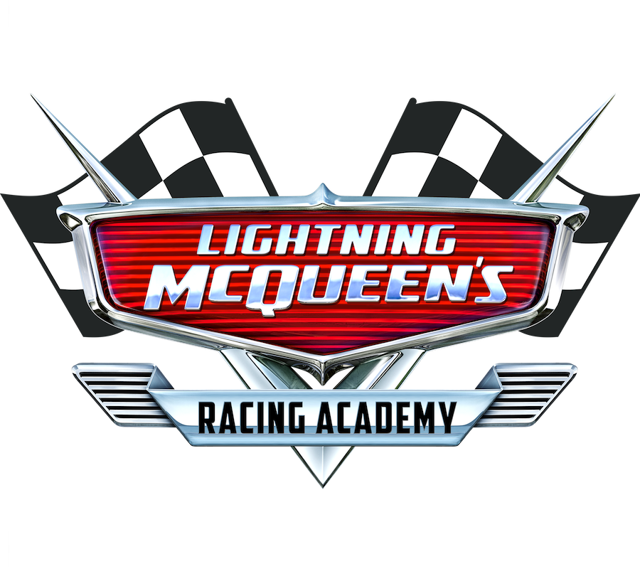3ad517c9f2a4 lightning mcqueen s racing academy disney s hollywood studios opening date