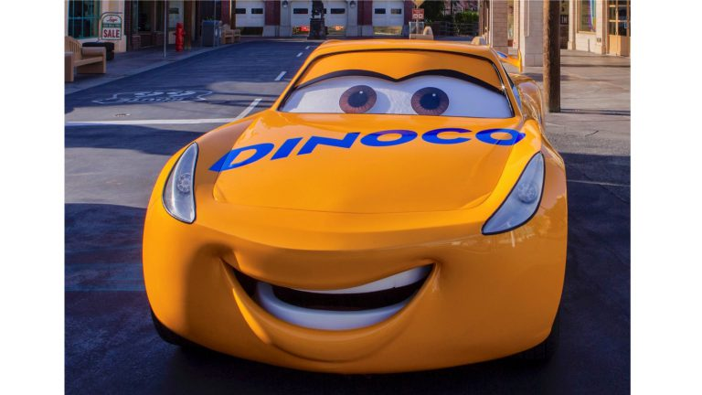 Two More Cars Characters Coming To Disney S Hollywood Studios