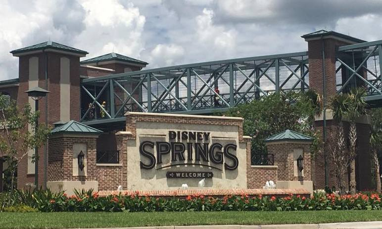 disney springs hotels four seasons fastpass extra magic hours