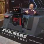 star wars rise of the resistance vehicle 1