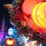 party pass mickey's not-so-scary halloween party