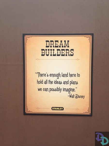 Disney World Quotes Quotes to Live by from Walt Disney and around Walt Disney World  Disney World Quotes